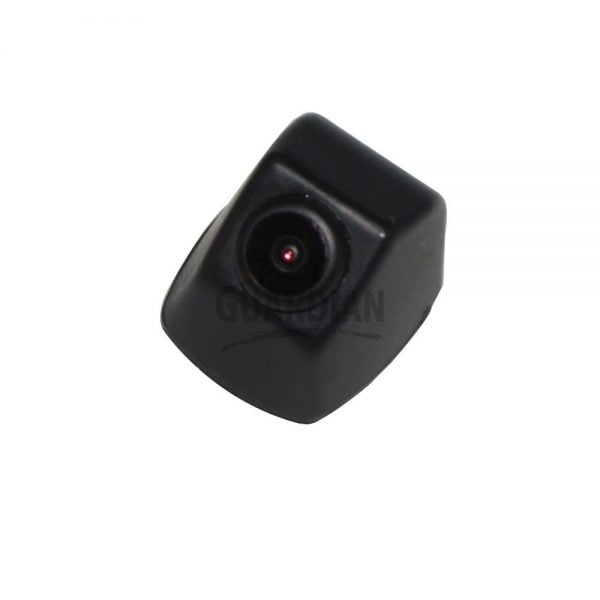 SG89F - Reverse Camera