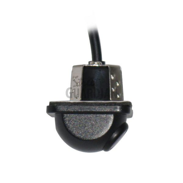 SG89FF - Reverse Camera