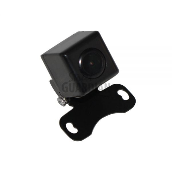 SG89PPN - Reverse Camera