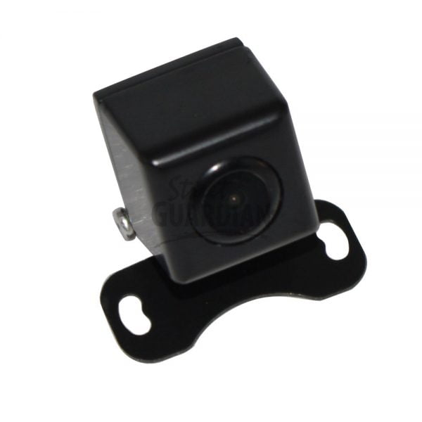 SG89PPN - Reverse Camera